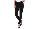 Levi's® Womens - 711 Workwear Skinny