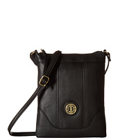 Gabriella Rocha - Hansa Crossbody Purse w/ Medallion