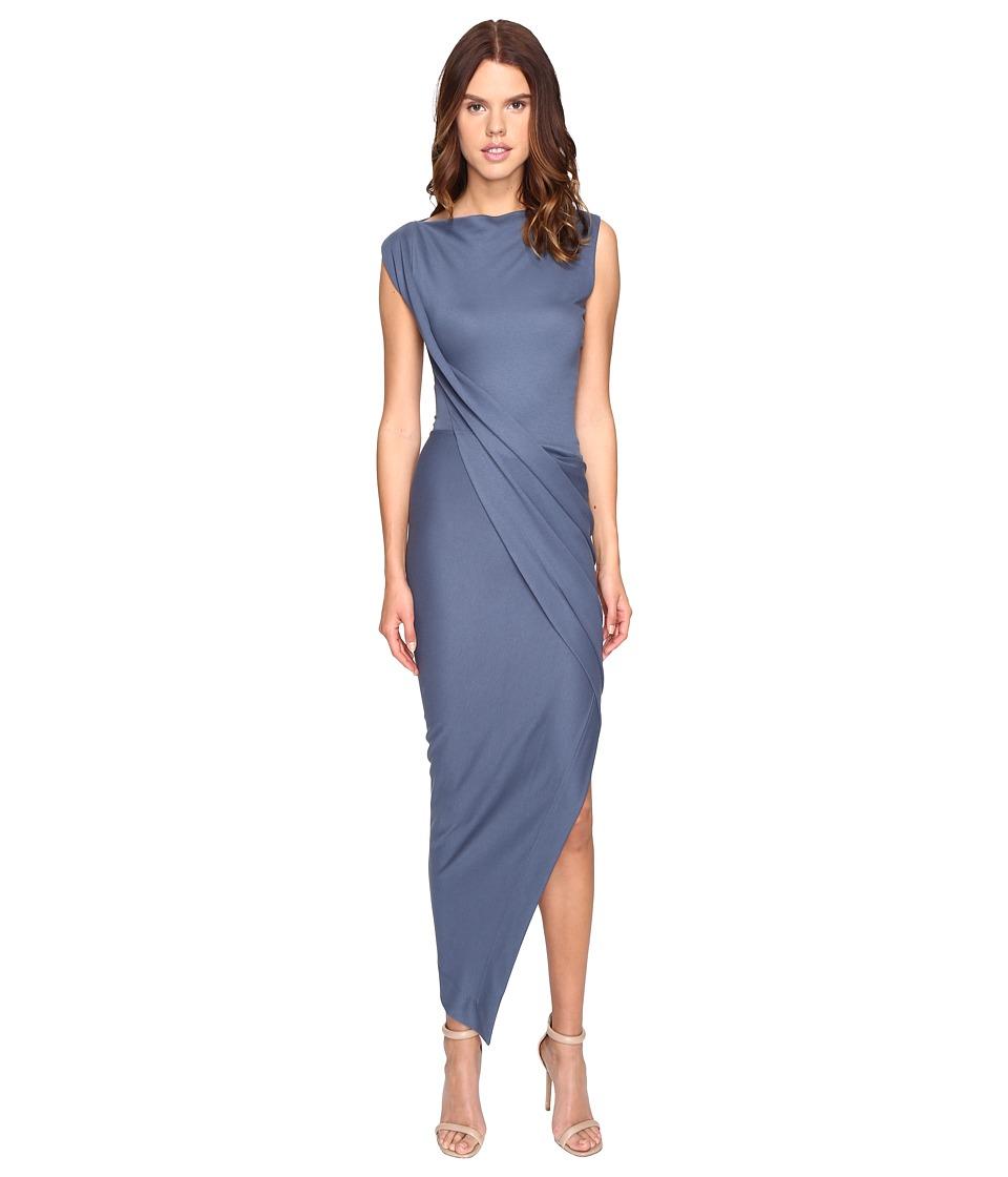 Vivienne Westwood Vian Dress (Blue) Women
