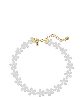 Vanessa Mooney - Daisy Choker Necklace