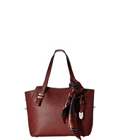London Fog - Haldon Satchel