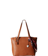 London Fog - Haldon Triple Tote
