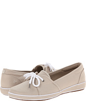 Keds - Grasshoppers by Keds - Marilyn