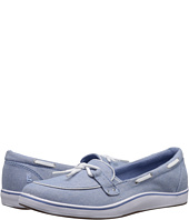 Keds - Grasshoppers by Keds - Windham