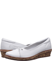 Keds - Grasshopper by Keds - Brooke