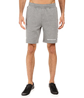PUMA - BMW MSP Sweatshorts