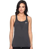 Nike - Dry Running Tank
