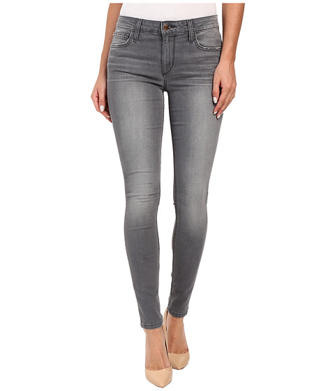 Joe's Jeans Icon Ankle in Jayne