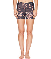 Under Armour - Mirror High-Rise Printed Shortie