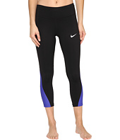 Nike - Power Running Crop