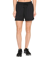 Under Armour - Armour Sport Shorts