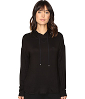 LAUREN Ralph Lauren - Lounge Hooded Sweatshirt