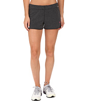 PUMA - Casual Shorts