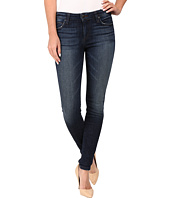 Joe's Jeans - Icon Skinny in Camille