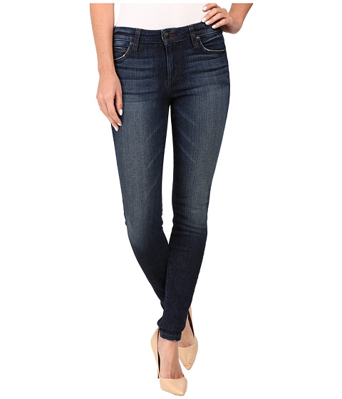 Joe's Jeans Icon Skinny in Camille