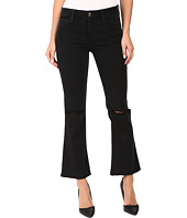 Joe's Jeans - The Olivia in Emilie