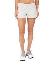 PUMA - Casual Shorts