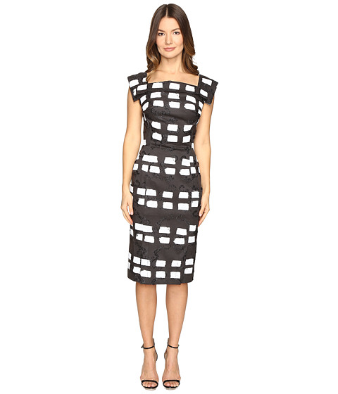 Vivienne Westwood Bettle Dress