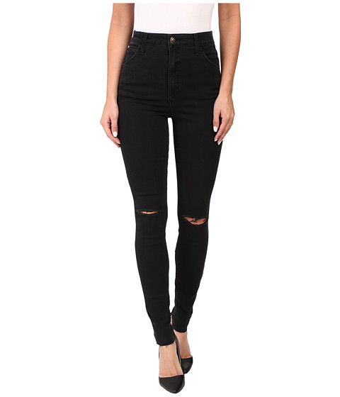 Joe's Jeans Bella Skinny in Emilie