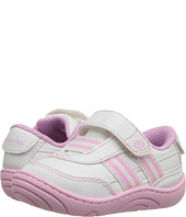 Stride Rite - Keeva (Little Kid/Big Kid)