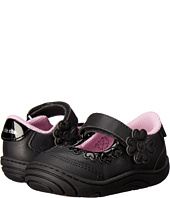 Stride Rite - Alda (Infant/Toddler)