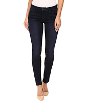 Joe's Jeans - Honey Skinny in Selma
