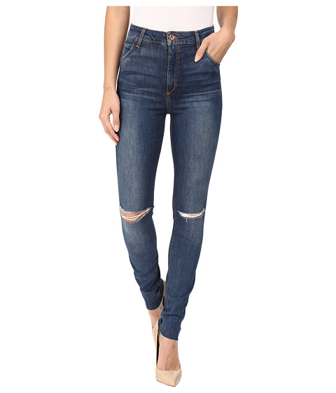 Joe's Jeans Bella Skinny in Me...