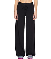 Under Armour - Favorite Wide Leg Pants
