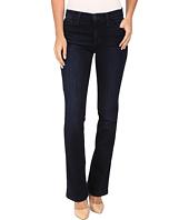 Joe's Jeans - Petite Bootcut in Selma