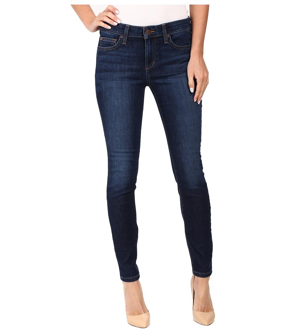 Joe's Jeans - Icon Ankle in Jadyn