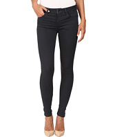 Joe's Jeans - Vixen Skinny in Simona