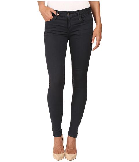 Joe's Jeans Vixen Skinny in Simona