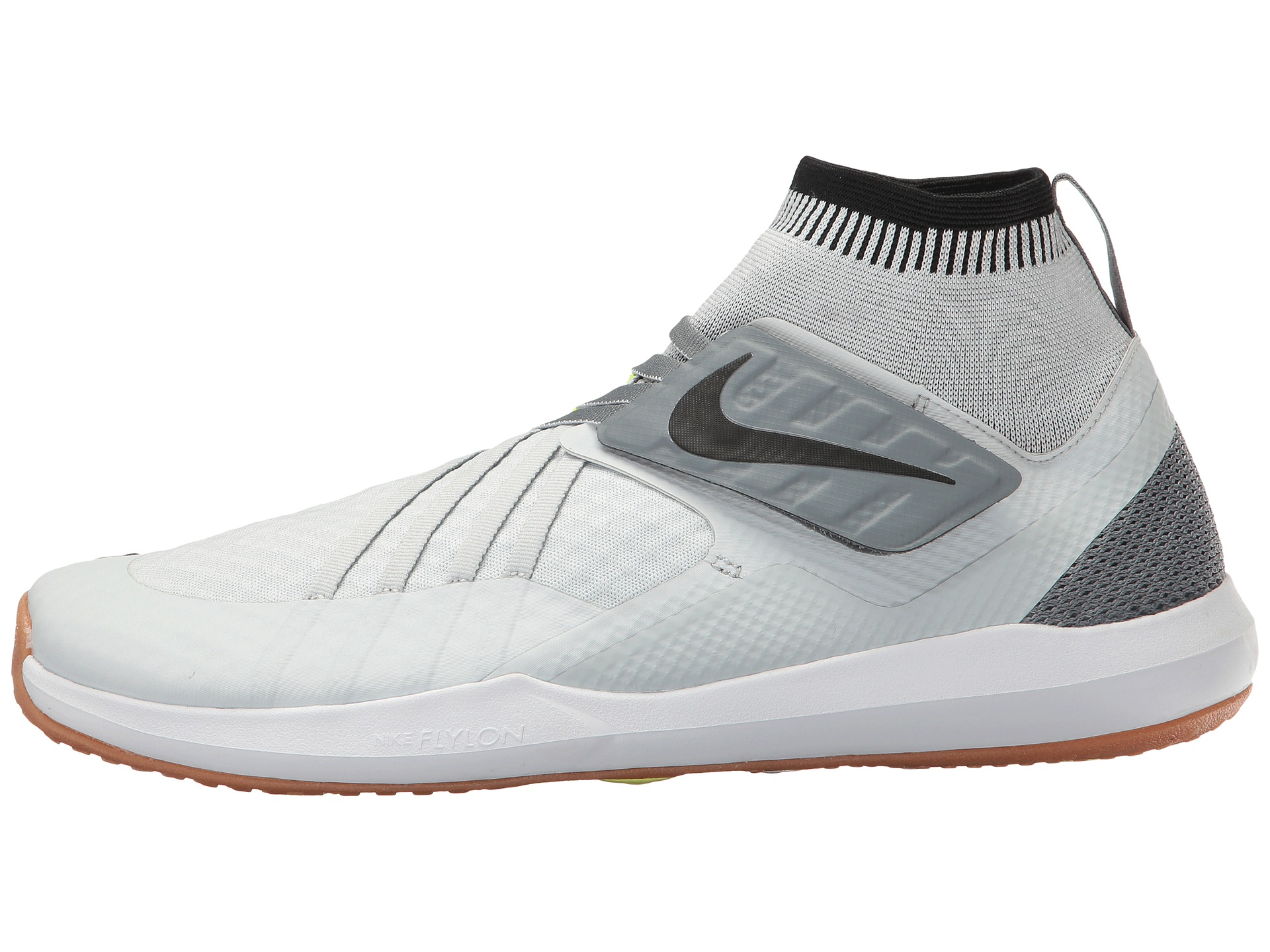 nike s crm Nike flex adapt tr is the world's #47 best nike training shoe (37 ratings + 1  experts) see today's best deals  nike flex adapt tr blau (hypr vlt / pch crm- brght grp-ttl nike flex adapt tr  26% most popular most popular training  shoes.