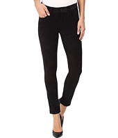 Joe's Jeans - Icon Ankle in Onyx