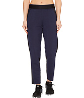 Under Armour - Leisure Trousers