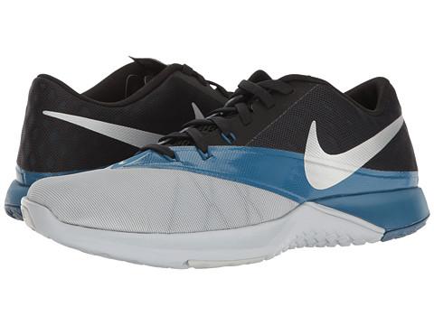 Nike FS Lite Trainer 4