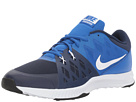 Nike - Air Epic Speed TR II
