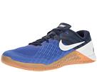 Nike - Metcon 3