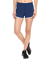 Under Armour - Launch Tulip Shorts