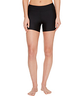 Under Armour - Fly By Compression Shorty