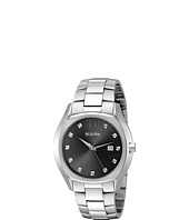 Bulova - Diamonds - 96D122