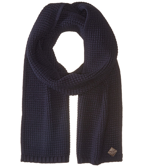 Cole Haan Thermal Stitch Muffler