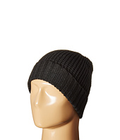 Cole Haan - Thermal Stitch Cuff Hat