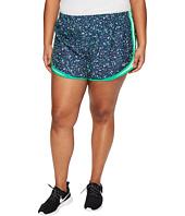 Nike - Dry Tempo Print 3