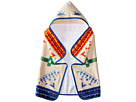 Pendleton Hooded Towel