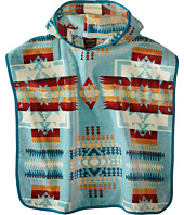 Pendleton - Jacquard Hooded Towel