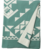 Pendleton - Shared Spirits Knit Baby Blanket