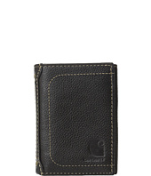 Carhartt - Pebble Trifold Wallet