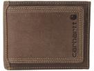 Carhartt Detroit Passcase Wallet