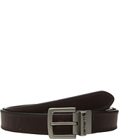 Carhartt - Reversible Belt